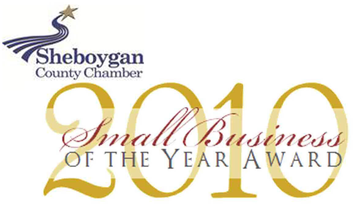 chamber-small-bus-of-year.jpg