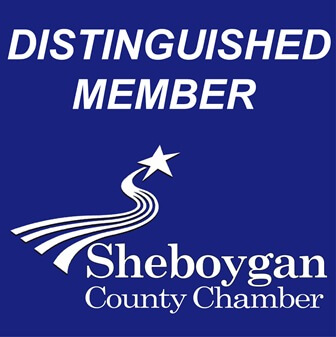 distinguished-chamber-member.jpg